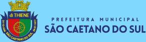 Prefeitura municipal de São caetano do Sul